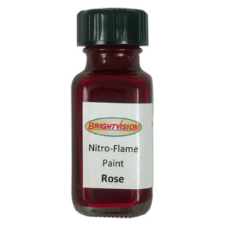 spectraflame paint