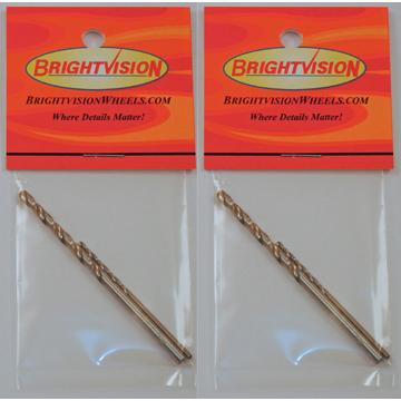 brightvision bits