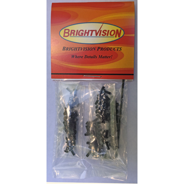 brightvision rivets
