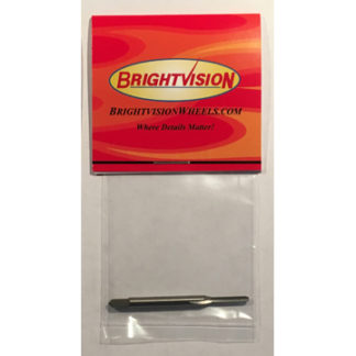 brightvision tap