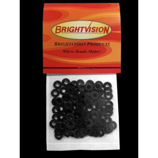 brightvision redlines