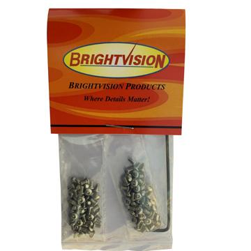 hot wheels brightvision redlines