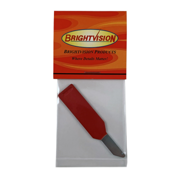 BRIGHTVISION TUNE UP TOOL WRENCH